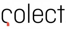 Colect logo